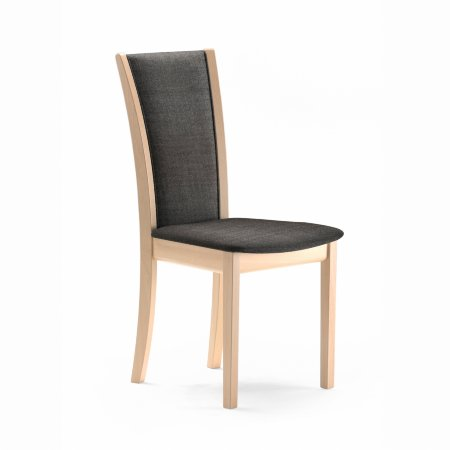 5677/Skovby/SM64-Dining-Chair