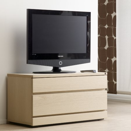6062/Skovby/SM86-TV-and-Hi-Fi-Unit
