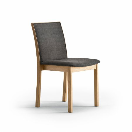 3569/Skovby/SM90-Dining-Chair
