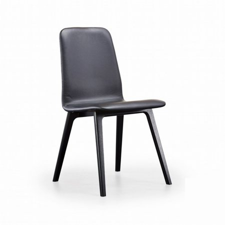 13046/Skovby/SM92-Dining-Chair