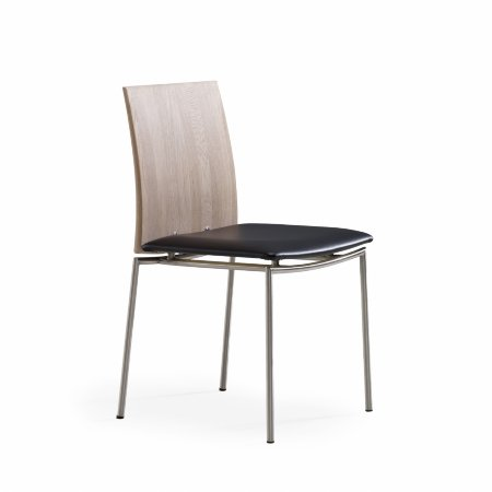 9273/Skovby/SM98-Dining-Chair