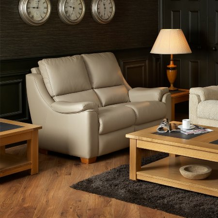 8992/Parker-Knoll/Albany-Sofa-Range-in-Leather