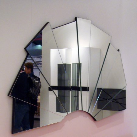 8784/Aleal/Fan-Mirror