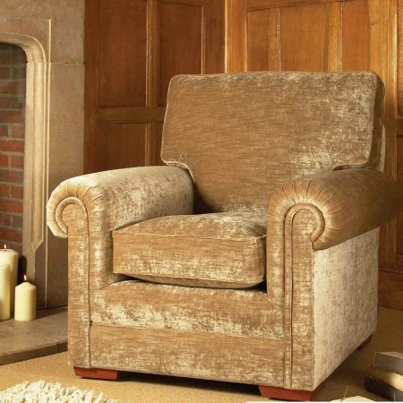 bradley riser recliner fabric chair