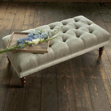 9240/Parker-Knoll/Fairford-Footstool