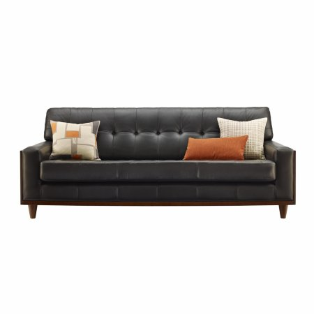 9507/G-Plan-Vintage/The-Fifty-Nine-Leather-Large-Sofa