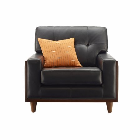 9506/G-Plan-Vintage/The-Fifty-Nine-Leather-Armchair
