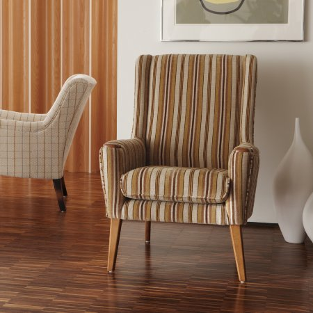 9246/Parker-Knoll/Sienna-High-Back-Chair