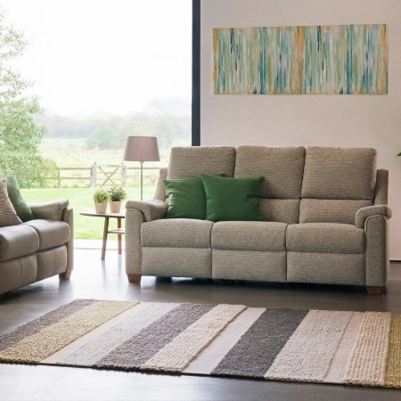 8991/Parker-Knoll/Albany-Sofa-Range-in-Fabric