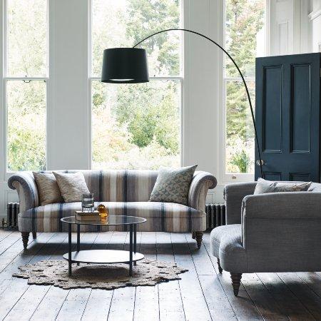 13210/Parker-Knoll/Isabelle-Sofa-Range