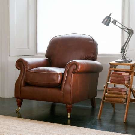 8812/Parker-Knoll/Westbury-Chair