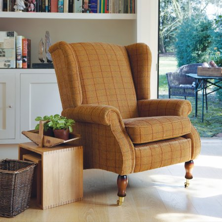 9003/Parker-Knoll/York-Wing-Chair