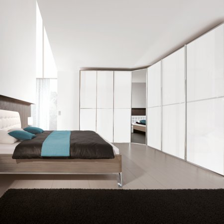 7945/Nolte/Attraction-Bedroom-Collection