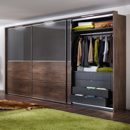 7979/Nolte/Interior-and-Exterior-Options-for-Wardrobes-and-Modular