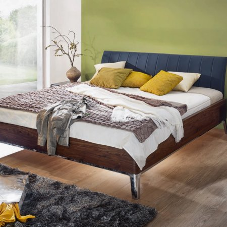 12988/Nolte/Sonyo-and-Sonyo-plus-Bed