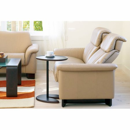 15293/Stressless/Ellipse-Table