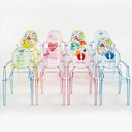 15311/Kartell/Lou-Lou-Ghost-Child's-Chair-(Special-Edition)