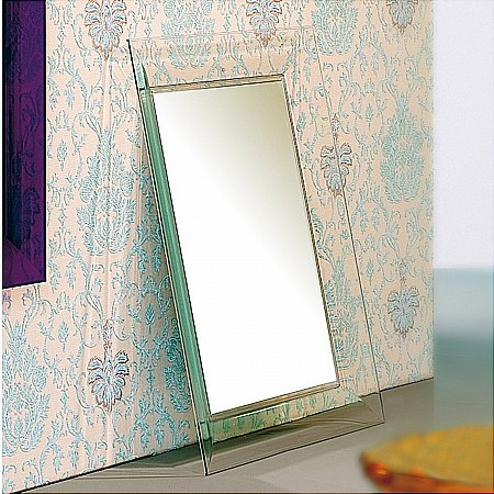 15312/Kartell/Francois-Ghost-Mirror