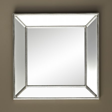 15272/Deknudt-Mirrors/Rustic-Mirror