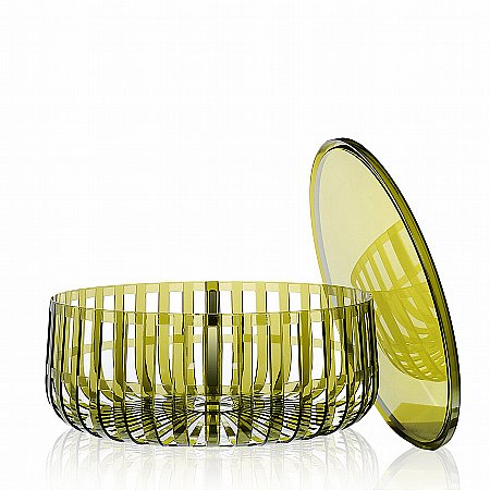 15384/Kartell/Panier-Coffee-Table-or-Container