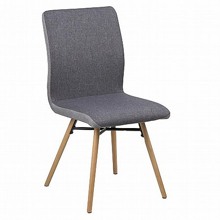 15386/Vale-Furnishers/Hansom-Dining-Chair