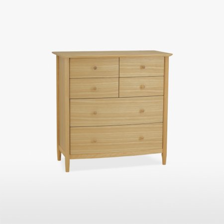 15352/Vale-Furnishers/Lotus-Natural-Chest-of-6-Drawers