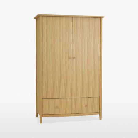 15496/Vale-Furnishers/Lotus-Natural-All-Hanging-Wardrobe