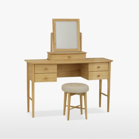 15476/Vale-Furnishers/Lotus-Natural-Dressing-Table
