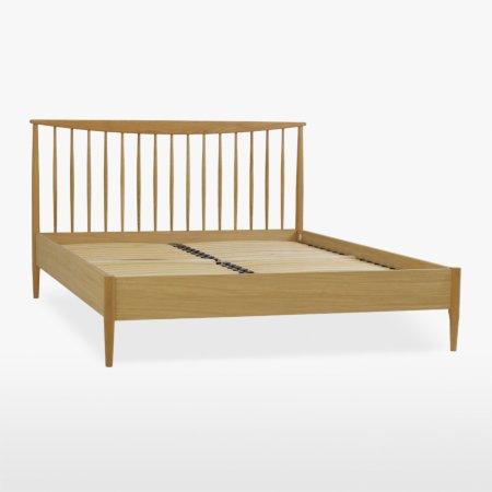 15486/Vale-Furnishers/Lotus-Natural-Slatted-Bed