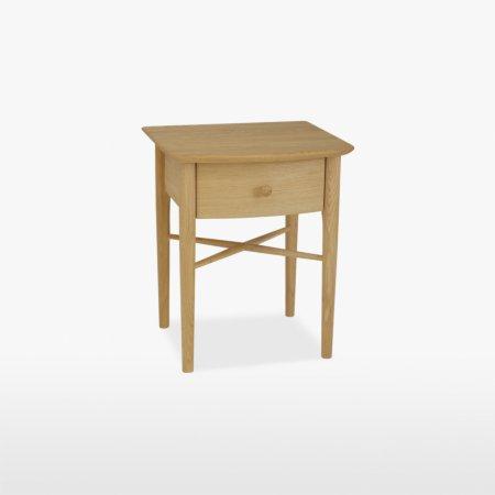 15349/Vale-Furnishers/Lotus-Natural-Bedside-Table