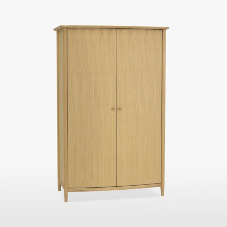 15496/Vale-Furnishers/Lotus-Natural-All-Hanging-Wardrobe