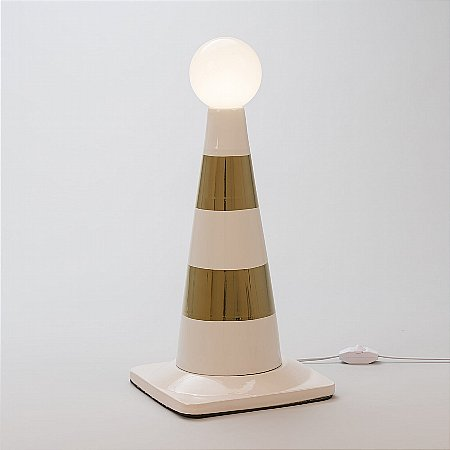 15539/Seletti/Street-Life-Table-Lamp