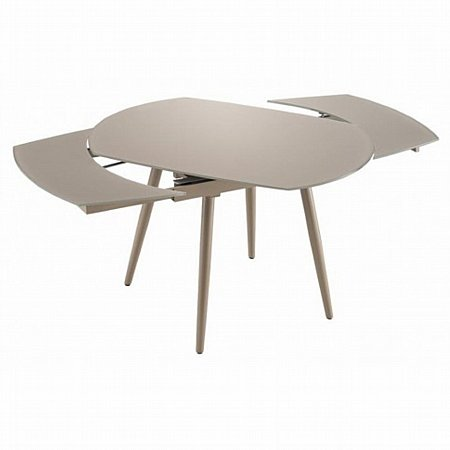 15560/Vale-Furnishers/Axel-Extending-Dining-Table