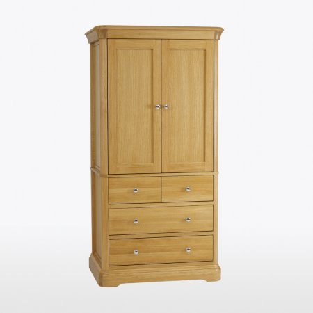 15562/Vale-Furnishers/Oliver-Natural-Linen-Cupboard