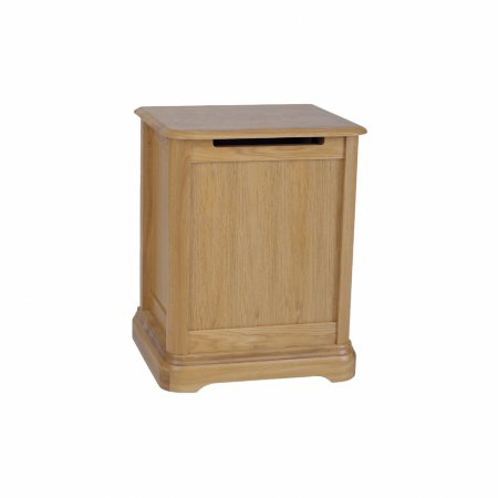 15563/Vale-Furnishers/Oliver-Natural-Laundry-Box