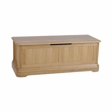 15564/Vale-Furnishers/Oliver-Natural-Ottoman