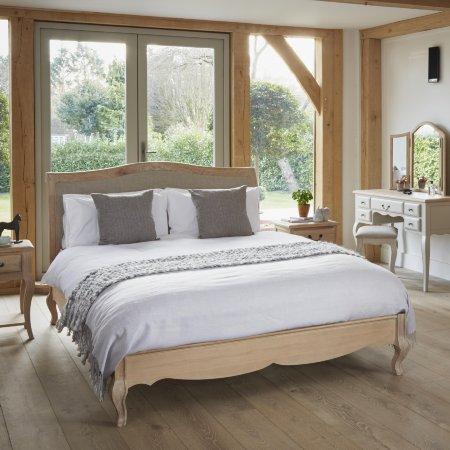 15603/Vale-Furnishers/Newbury-Bedstead