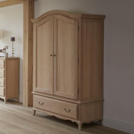 15609/Vale-Furnishers/Newbury-Wardrobe