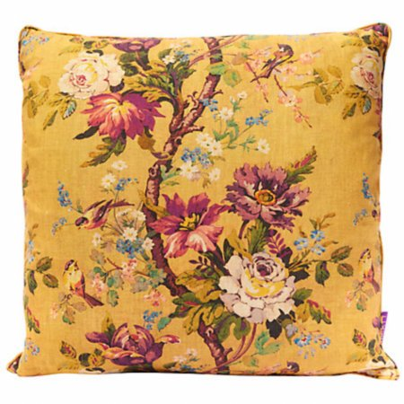 15633/Liberty-Art-Fabrics/Lady-Kristina-Cushion-in-Parasol-Linen-Yellow