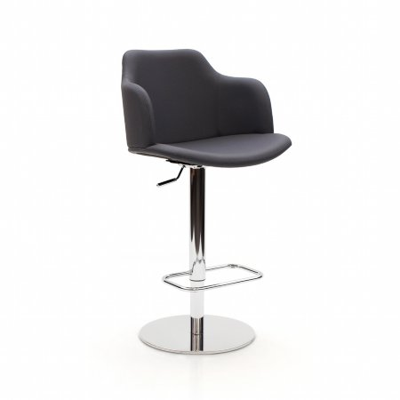 14651/Peressini/Glamour-P-Bar-Stool