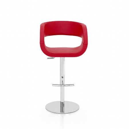 14649/Peressini/Ego-Bar-Stool
