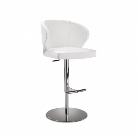 11377/Peressini/Doris-P-Bar-Stool