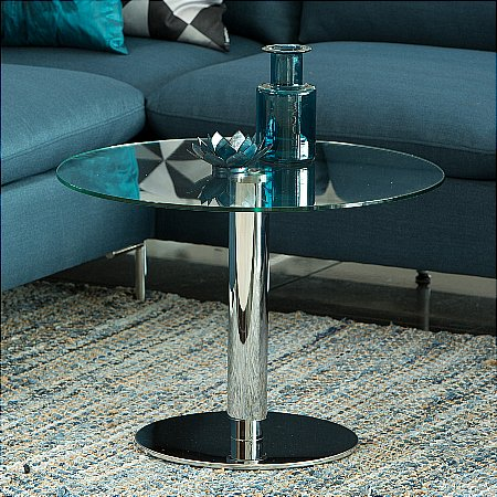 15659/Vale-Furnishers/Portello-Coffee-Table