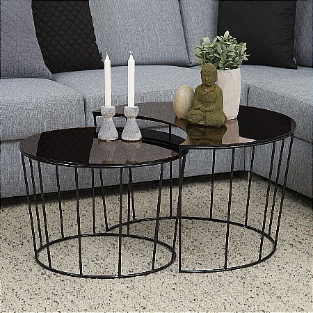15660/Vale-Furnishers/Eclipse-Coffee-Table-Nest