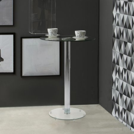 15656/Vale-Furnishers/Berkeley-Bar-Table