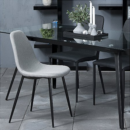 15661/Vale-Furnishers/Segale-Dining-Chair-in-Grey