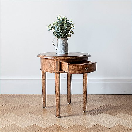 15662/Vale-Furnishers/Bonito-Small-Round-Side-Table