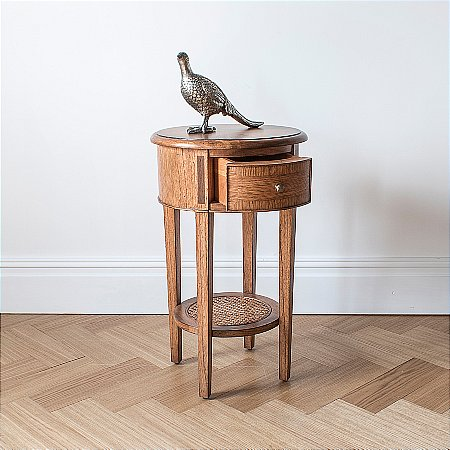 15663/Vale-Furnishers/Bonito-Tall-Side-Table