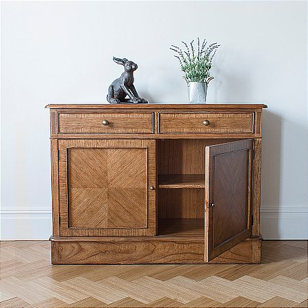 15666/Vale-Furnishers/Bonito-Two-Door-Sideboard