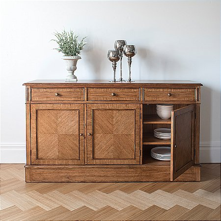 15667/Vale-Furnishers/Bonito-Three-Door-Sideboard